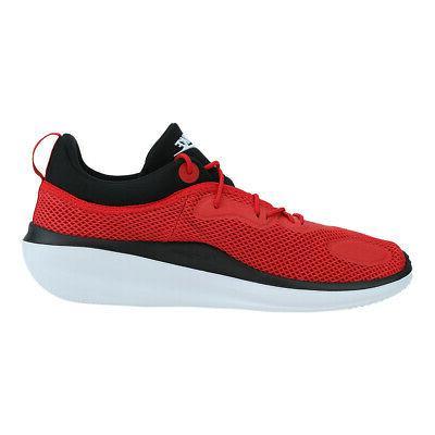 Nike Men's Shoes University
