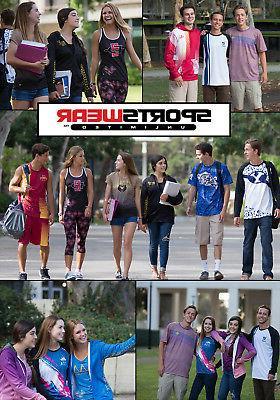 ProSphere F. Austin University Zone