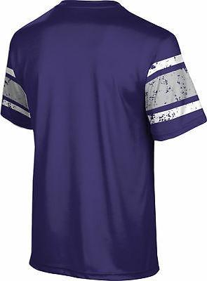 ProSphere Men's F. Austin State University End Zone Shirt