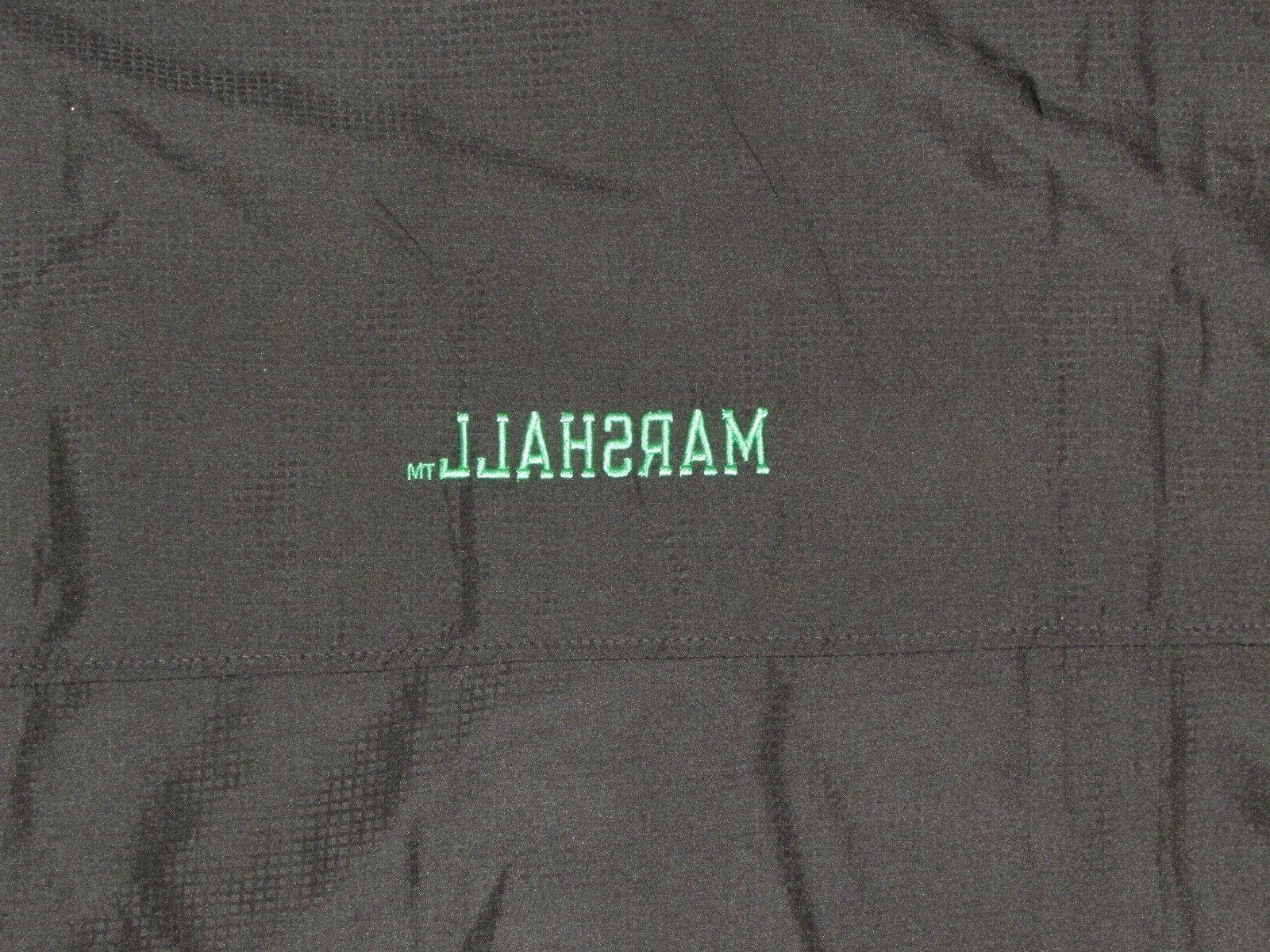 Mens Marshall Casual Shirt New
