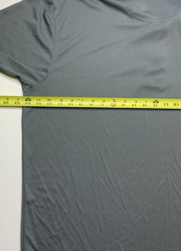 Knights Apparel Of Polo Size XLarge