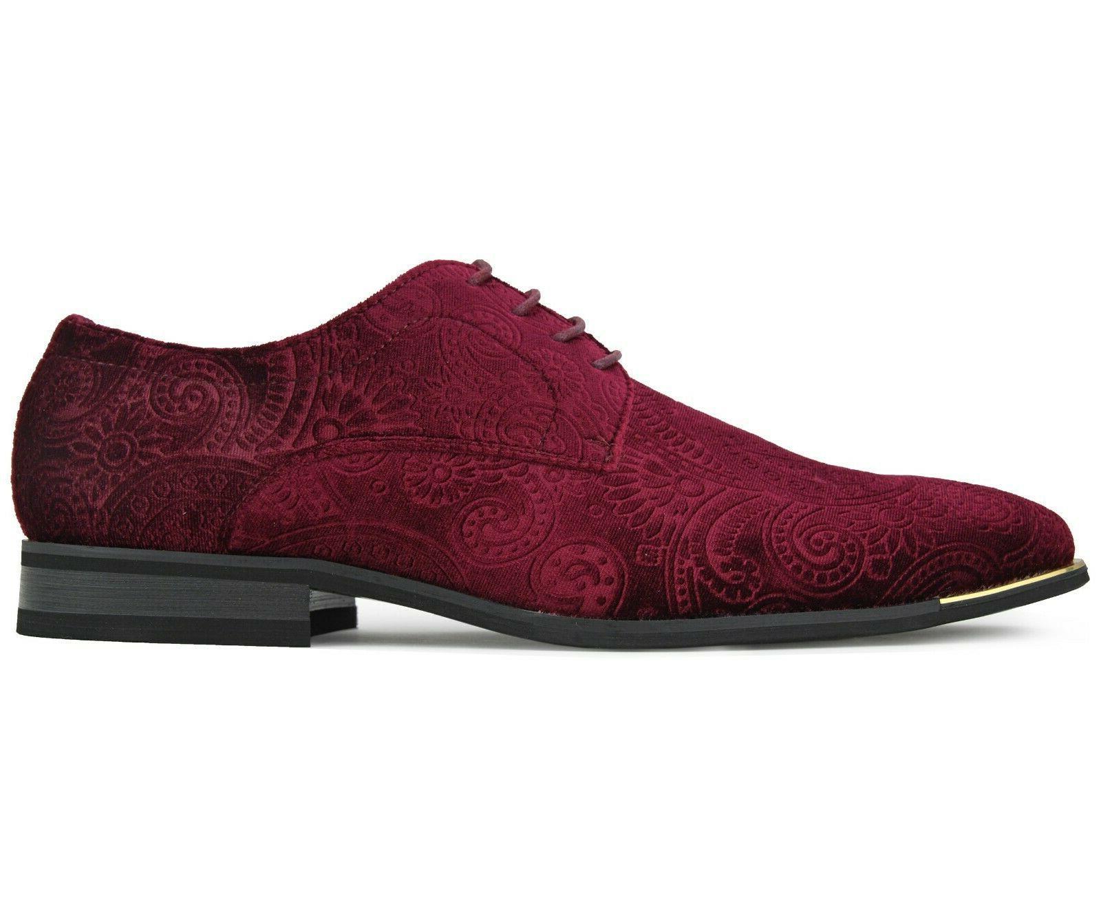 Amali Lace Dress Shoes Oxfords