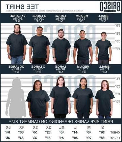 West Football Sleeve T-Shirt Tshirts
