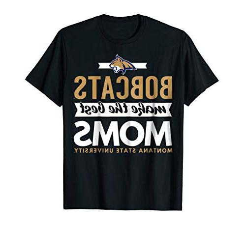 montana state university bobcats best moms t