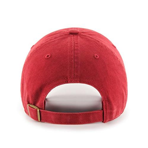 OTS Tide Challenger Hat,