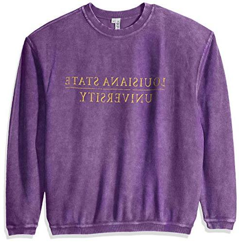 ncaa officially licensed louisiana state