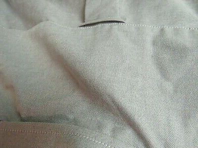NCAA Corn Huskers Shirt !