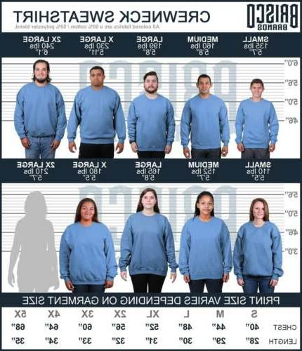 North Student Football NC Shirts