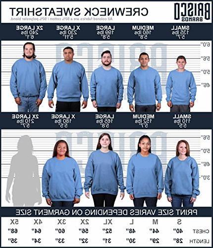 Rhode Shirt Athletic Wear Fun Carolina Blue