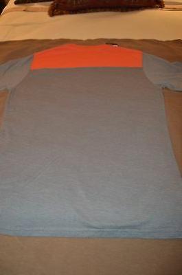 Knights State University Grey Short Sleeve