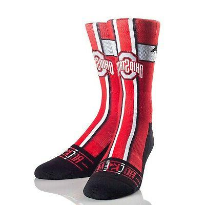 rock em apparel the ohio state university