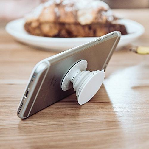 State Colorado View PopSockets and and Tablets