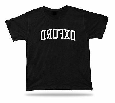 t shirt stylish classic apparel great gift