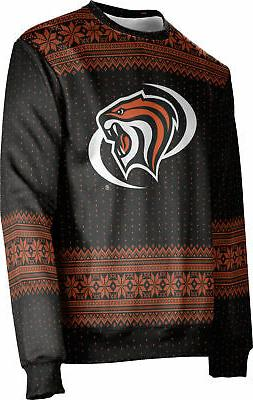 ProSphere Unisex University of the Pacific Ugly Holiday Chil