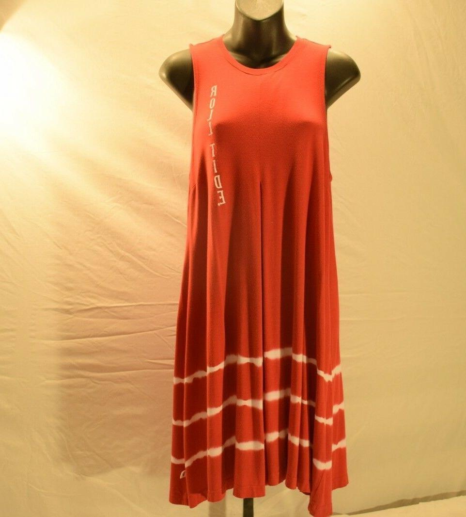 University Alabama Dress
