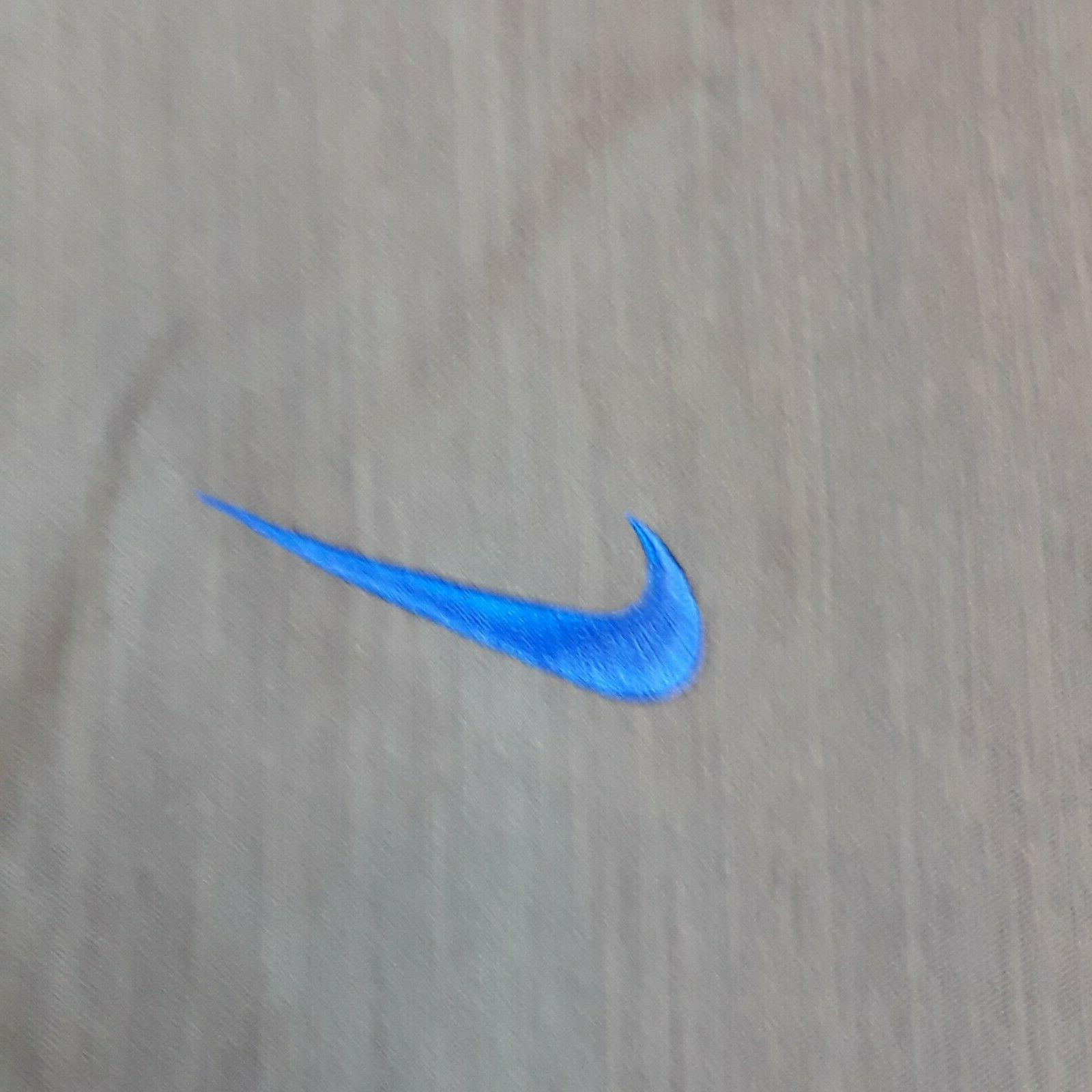 Nike University of On Apparel Jacket Large NWT