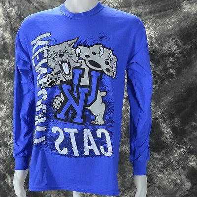 University of Cats Shirt Basketball wildcat