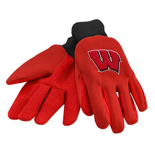 Wisconsin One Size Forever
