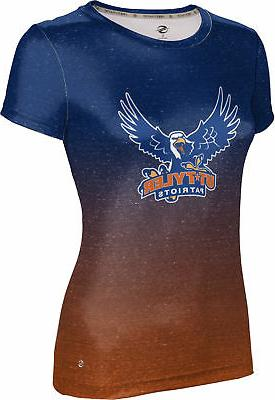 women s the university of texas at