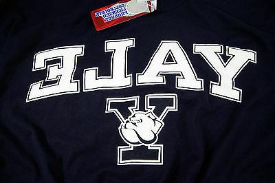Yale T-Shirt Law