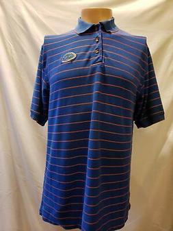 Boca Classics L Original Clothing University of Florida  Pol