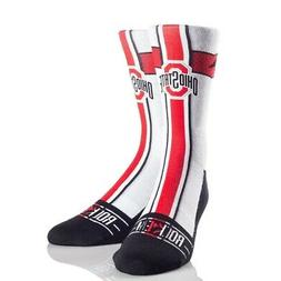 - Rock 'Em Apparel The Ohio State University