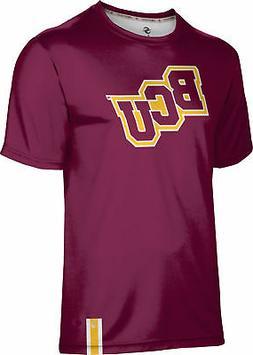 ProSphere Men's Bethune-Cookman University Solid Shirt
