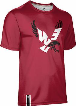 ProSphere Men's Eastern Washington University Solid Shirt