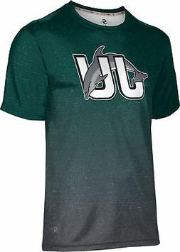 ProSphere Men's Jacksonville University Ombre Shirt