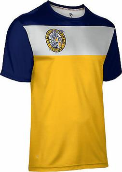 ProSphere Men's Marian University  Prime Shirt