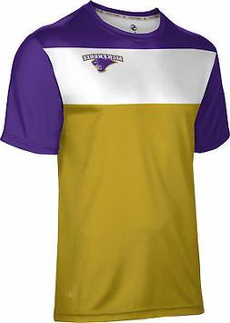 ProSphere Men's McKendree University Prime Shirt