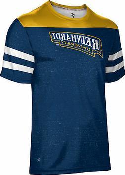 ProSphere Men's Reinhardt University Gameday Shirt