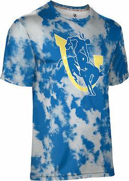 ProSphere Men's Southern Arkansas University Grunge Shirt