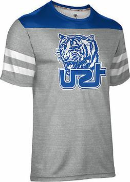 ProSphere Men's Tennessee State University Gameday Shirt