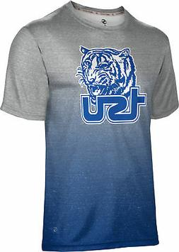 ProSphere Men's Tennessee State University Ombre Shirt