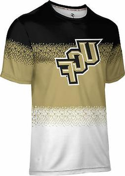 ProSphere Men's University of Central Florida Drip Shirt