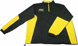 men s wichita state university shockers pullover