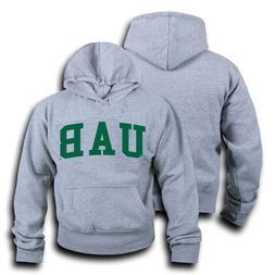 NCAA Alabama at Birmingham University Sweatshirt Game Day Fl