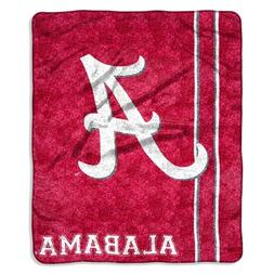 The Northwest Company Officially Licensed NCAA Alabama Crims