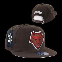 NCAA W Republic Apparel The Freshman, College Snapback Cap O