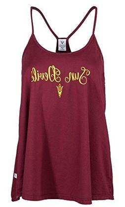Venley Official NCAA Arizona State University Sun Devils ASU
