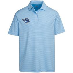 NCAA Grand Valley State University Adult Men Calhoun 2-Tone