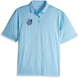 Oxford NCAA Grand Valley State University Men's Houston Perf