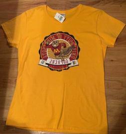 NCAA Minnesota Gophers 1851 University Sportswear Fan Appare