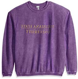 chicka-d NCAA Officially Licensed Louisiana State University