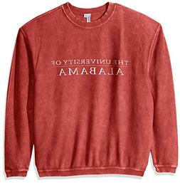 chicka-d NCAA Officially Licensed University of Alabama Ladi