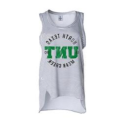 Official NCAA University of North Texas Mean Green UNT Women