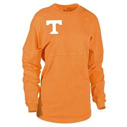 Official NCAA University of Tennessee Volunteers, Knoxville