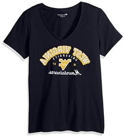 Champion NCAA West Virginia Mountaineers Women's University