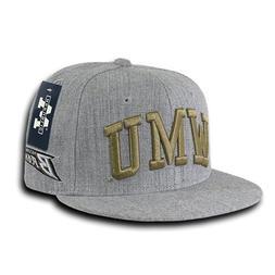 NCAA WMU Western Michigan University Broncos Game Day Snapba